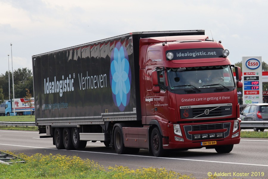 20200904-Ideal-Logistic-Verhoeven-00010.jpg