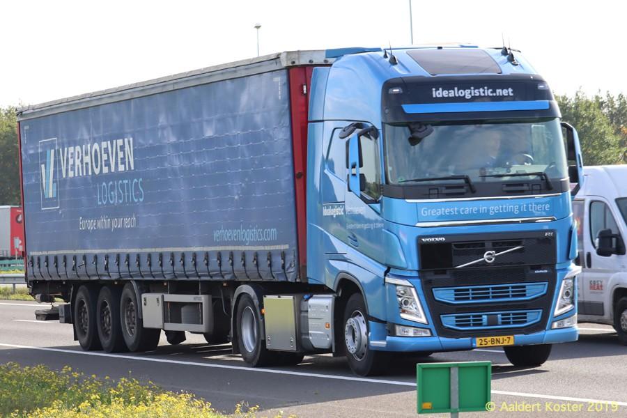 20200904-Ideal-Logistic-Verhoeven-00011.jpg