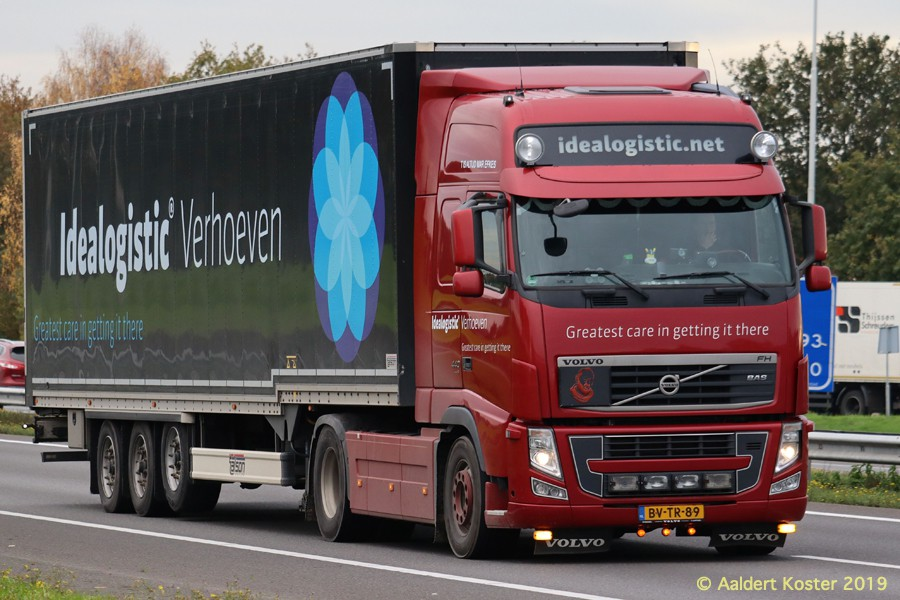 20200904-Ideal-Logistic-Verhoeven-00012.jpg