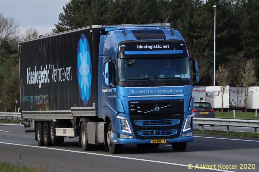 20200904-Ideal-Logistic-Verhoeven-00014.jpg