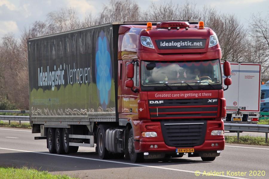 20200904-Ideal-Logistic-Verhoeven-00015.jpg