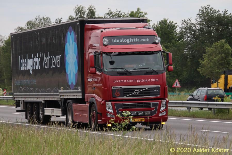 20200904-Ideal-Logistic-Verhoeven-00016.jpg