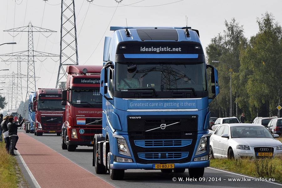 Ideal-Logistic-20141223-001.jpg