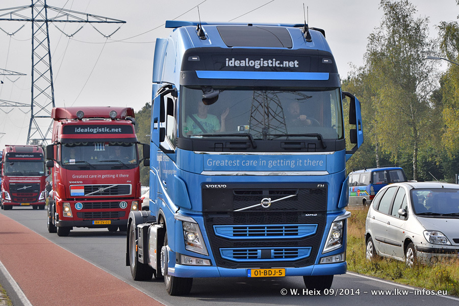 Ideal-Logistic-20141223-002.jpg