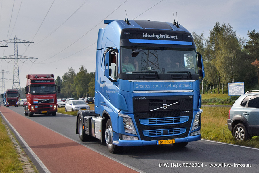 Ideal-Logistic-20141223-003.jpg