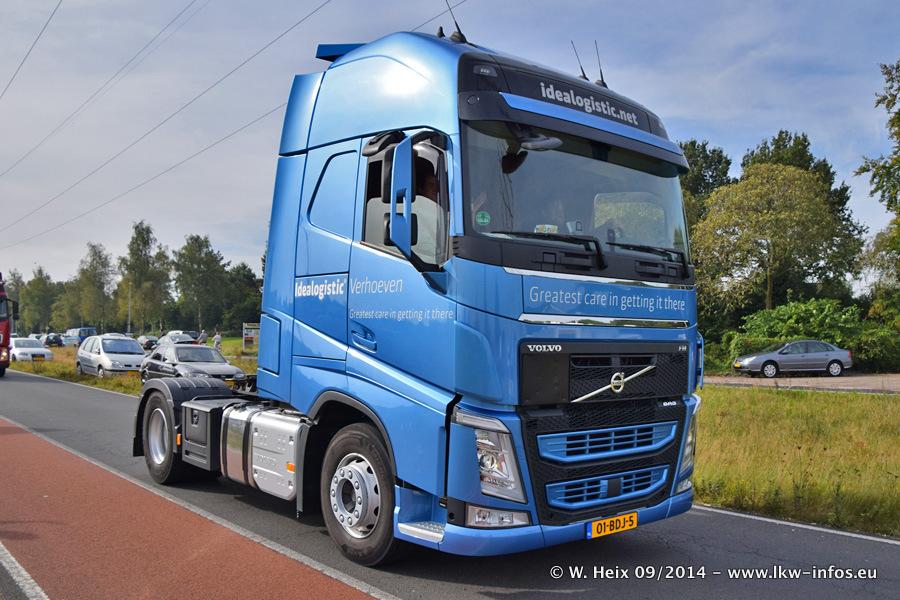 Ideal-Logistic-20141223-004.jpg