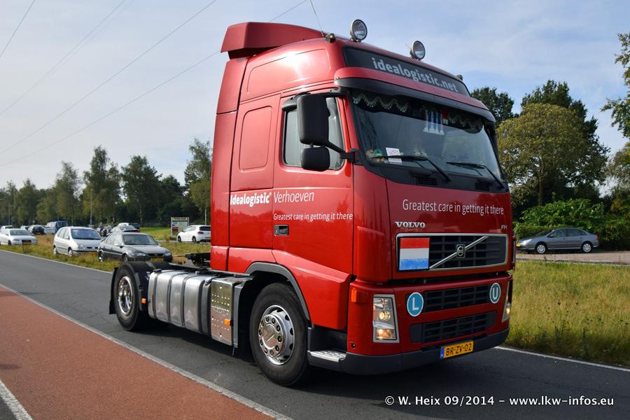 Ideal-Logistic-20141223-006.jpg