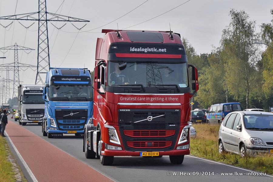 Ideal-Logistic-20141223-007.jpg