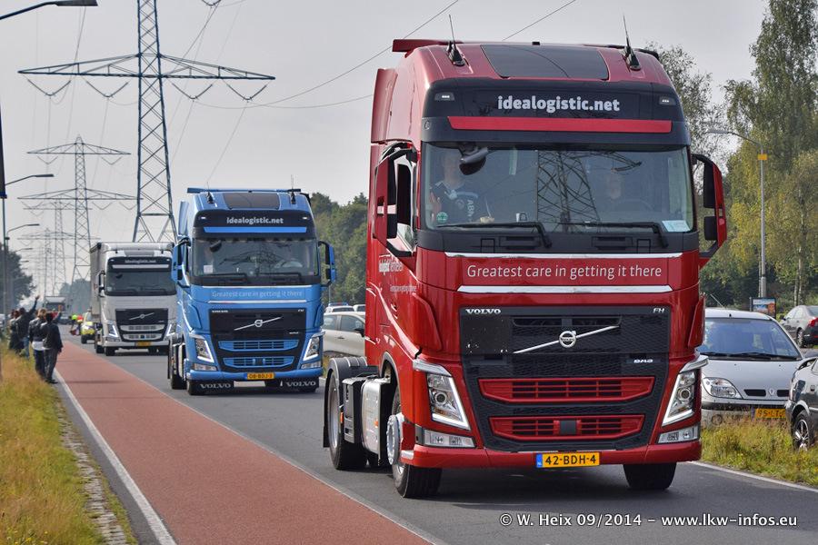 Ideal-Logistic-20141223-008.jpg