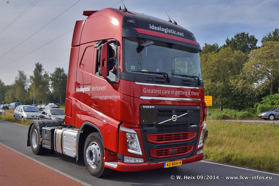 Ideal-Logistic-20141223-009.jpg