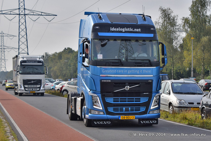 Ideal-Logistic-20141223-010.jpg