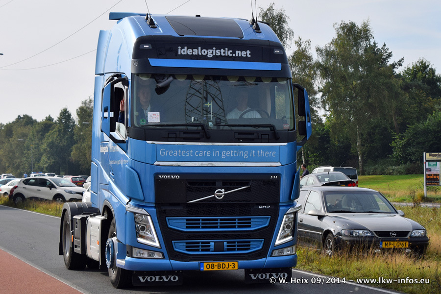 Ideal-Logistic-20141223-011.jpg
