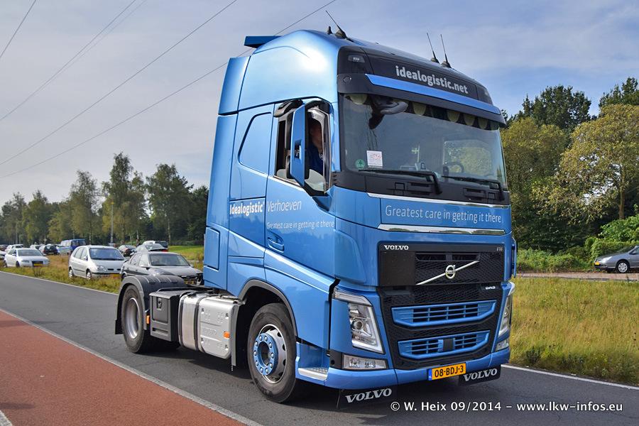 Ideal-Logistic-20141223-012.jpg