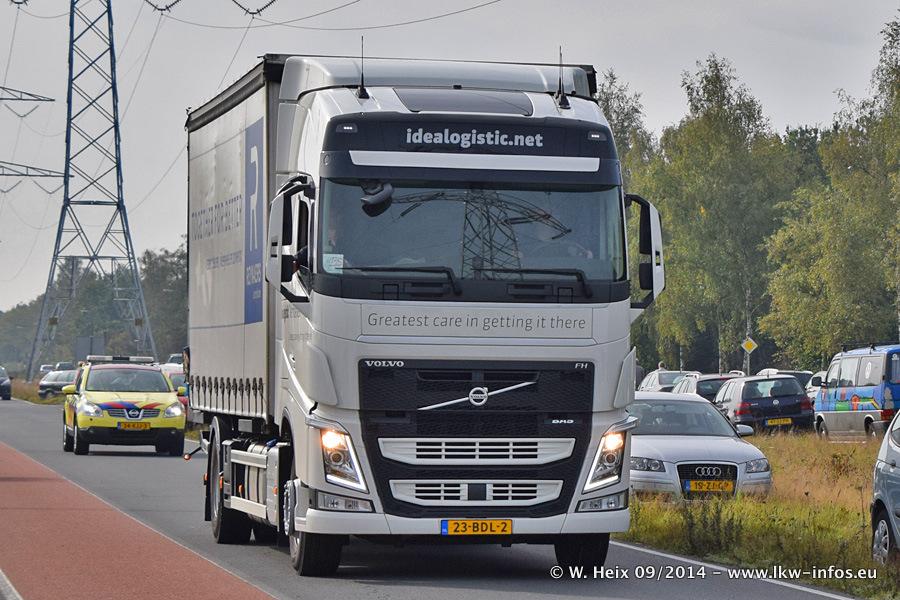 Ideal-Logistic-20141223-013.jpg