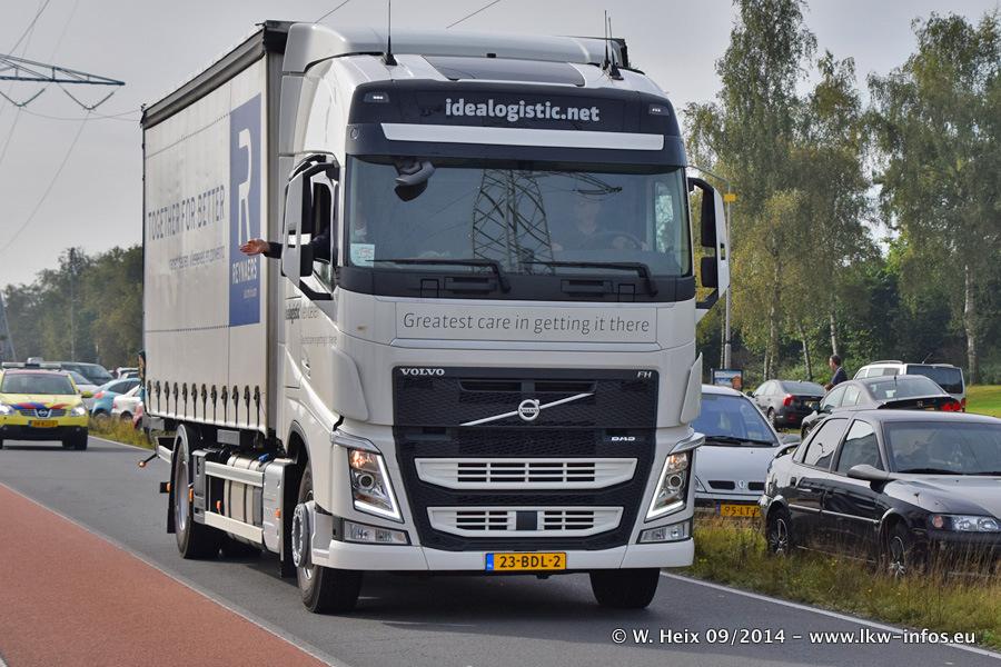 Ideal-Logistic-20141223-014.jpg