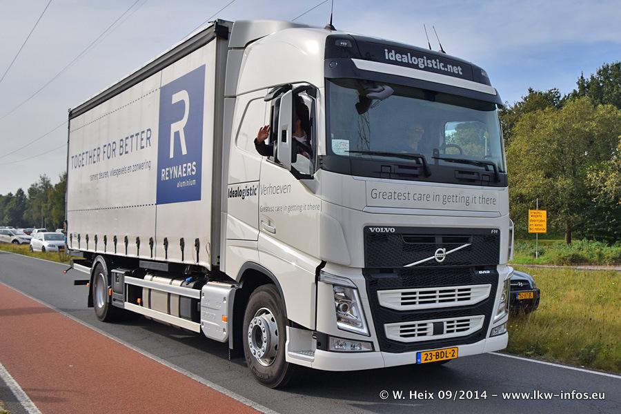 Ideal-Logistic-20141223-015.jpg