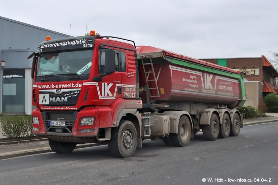 20210404-IK-Umwelt-00011.jpg