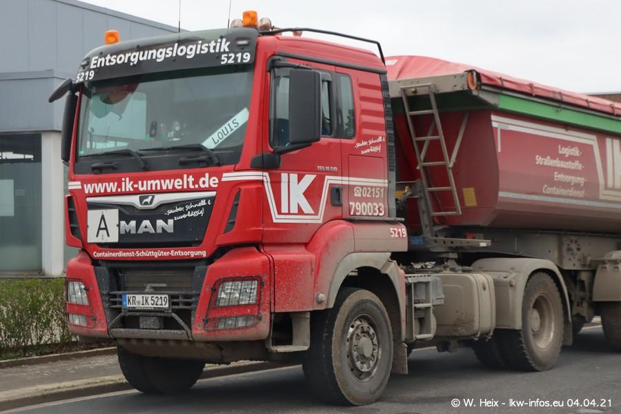 20210404-IK-Umwelt-00012.jpg