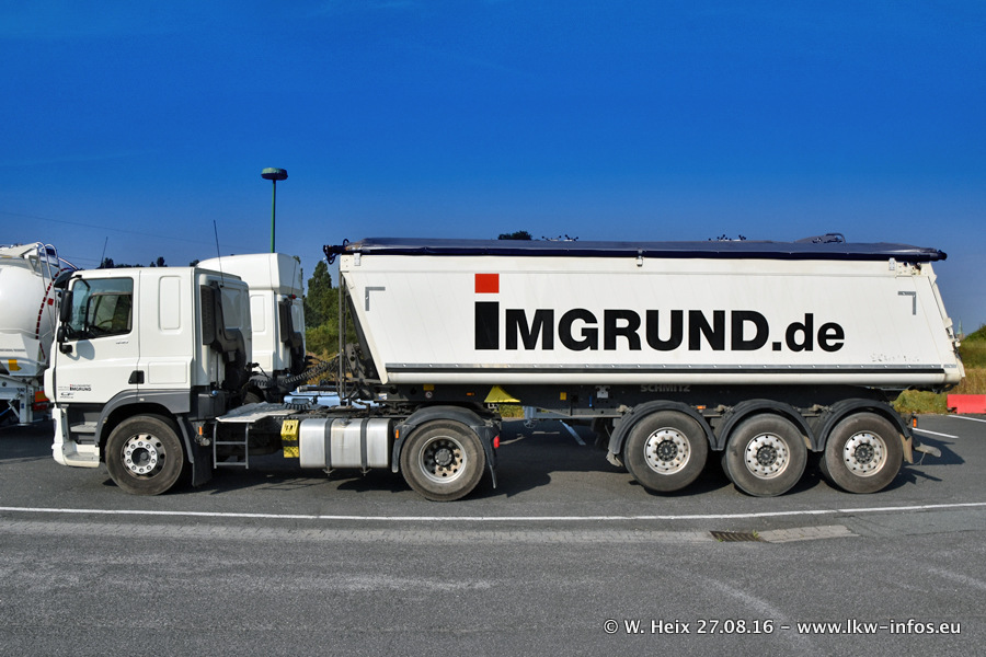 Imgrund-Fotoshooting-20610827-00236.jpg
