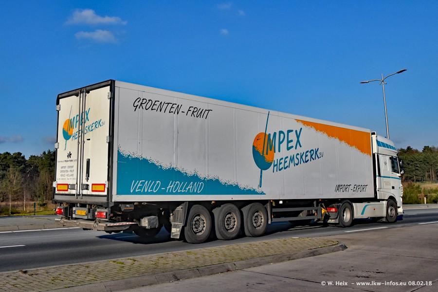 20180210-Impex-Heemskerk-00002.jpg