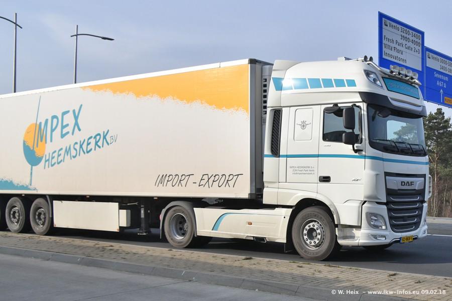 20180210-Impex-Heemskerk-00004.jpg