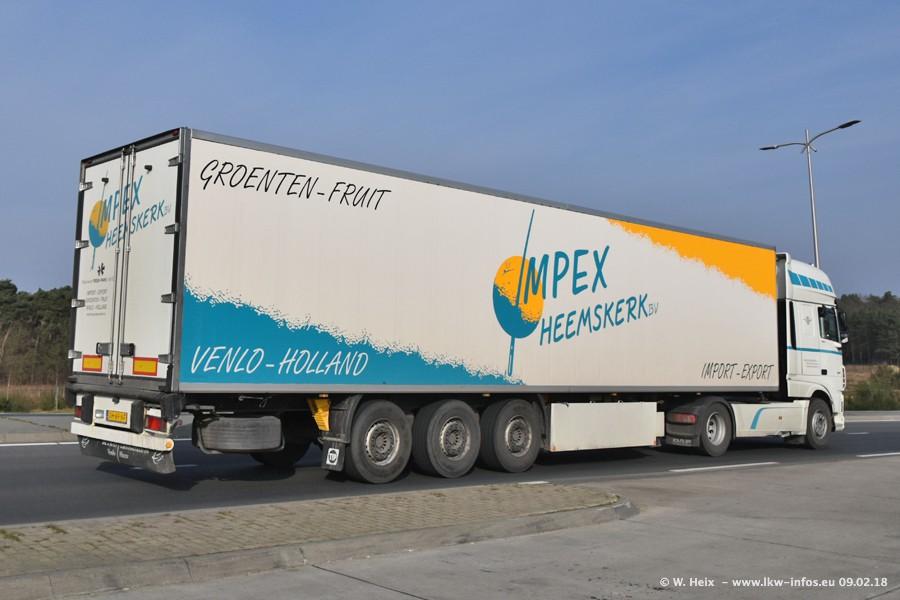 20180210-Impex-Heemskerk-00005.jpg
