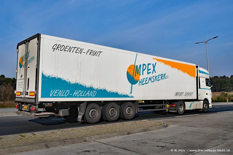 20180210-Impex-Heemskerk-00008.jpg