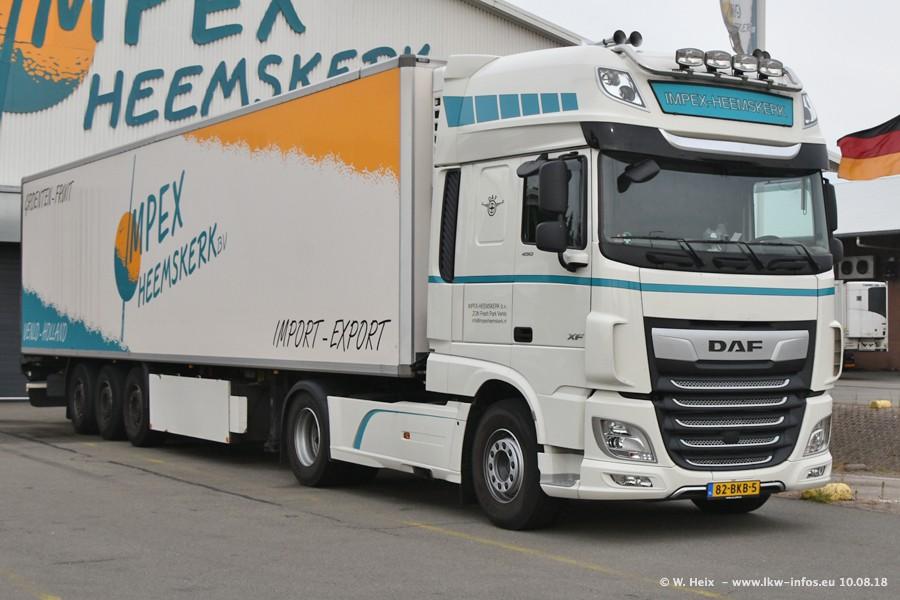 20200726-Impex-Heemskerk-00001.jpg