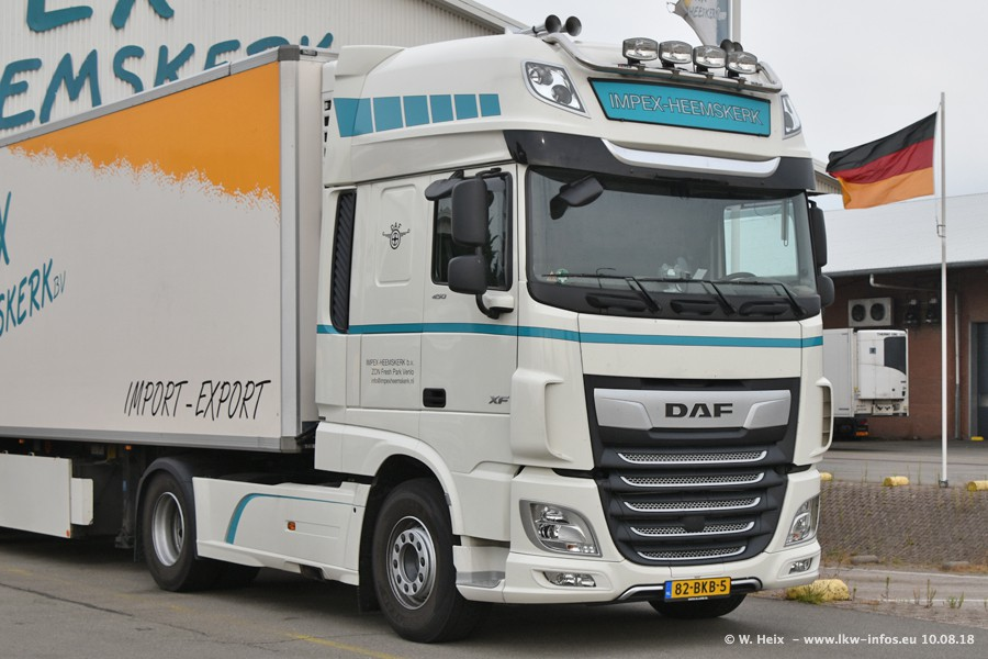 20200726-Impex-Heemskerk-00002.jpg