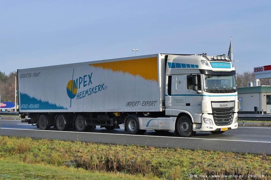 20200726-Impex-Heemskerk-00003.jpg