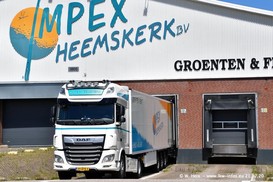 20200726-Impex-Heemskerk-00004.jpg