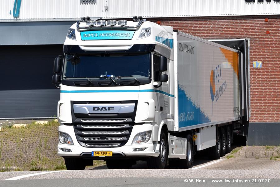 20200726-Impex-Heemskerk-00005.jpg
