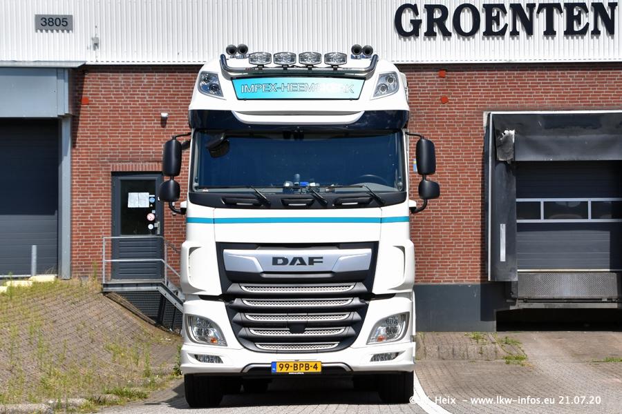 20200726-Impex-Heemskerk-00006.jpg
