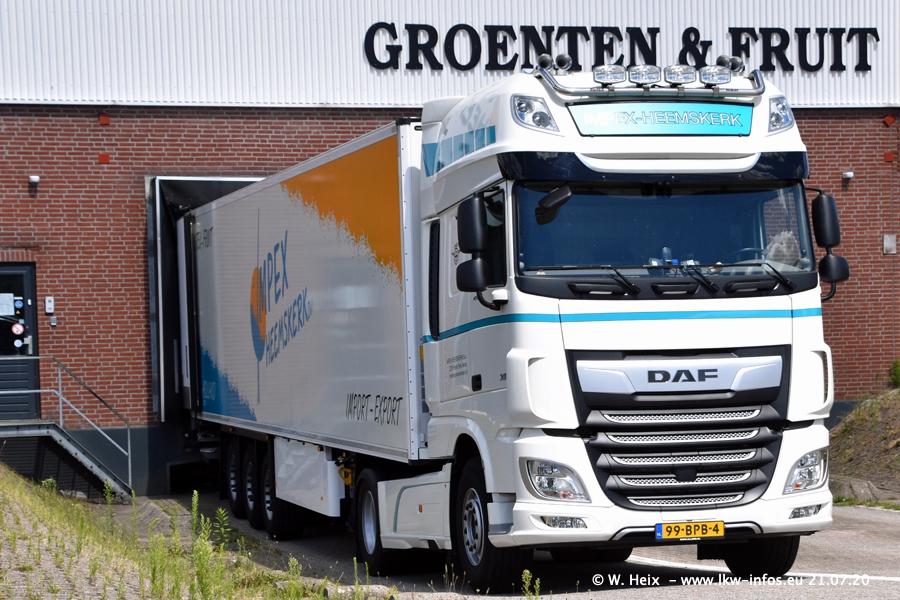 20200726-Impex-Heemskerk-00007.jpg