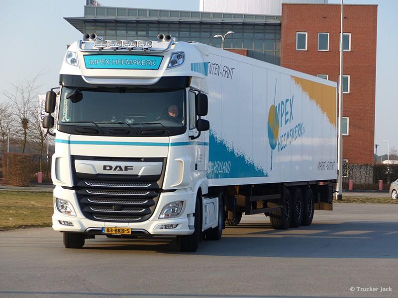 20200904-Impex-Heemskerk-00003.jpg