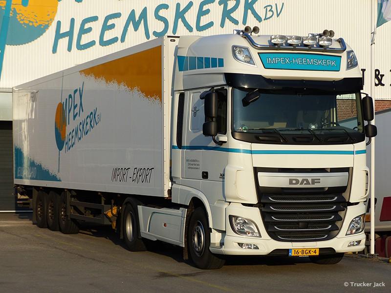 20200904-Impex-Heemskerk-00004.jpg