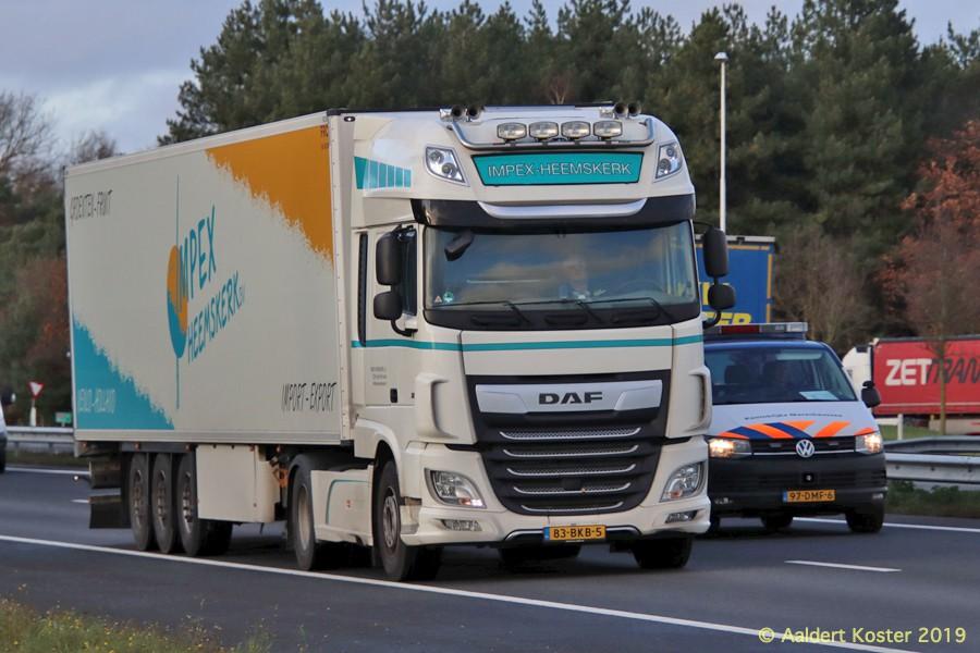 20200904-Impex-Heemskerk-00005.jpg