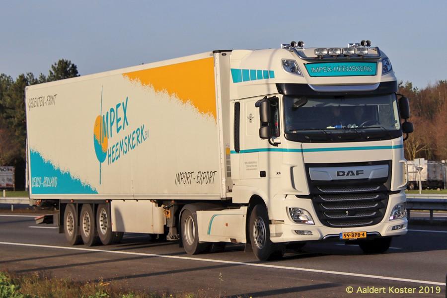 20200904-Impex-Heemskerk-00006.jpg