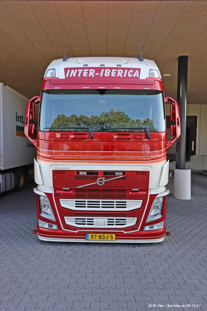 20211009-Inter-Iberica-00005.jpg