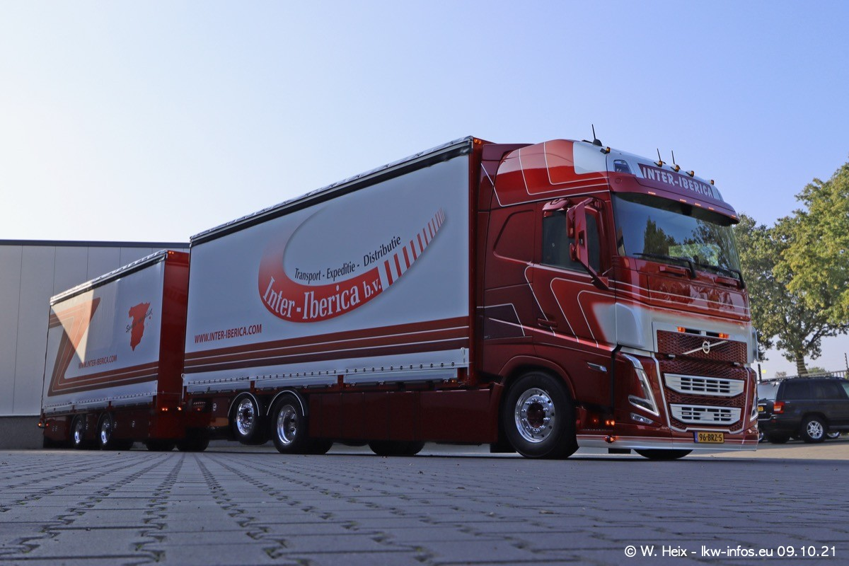 20211009-Inter-Iberica-00014.jpg
