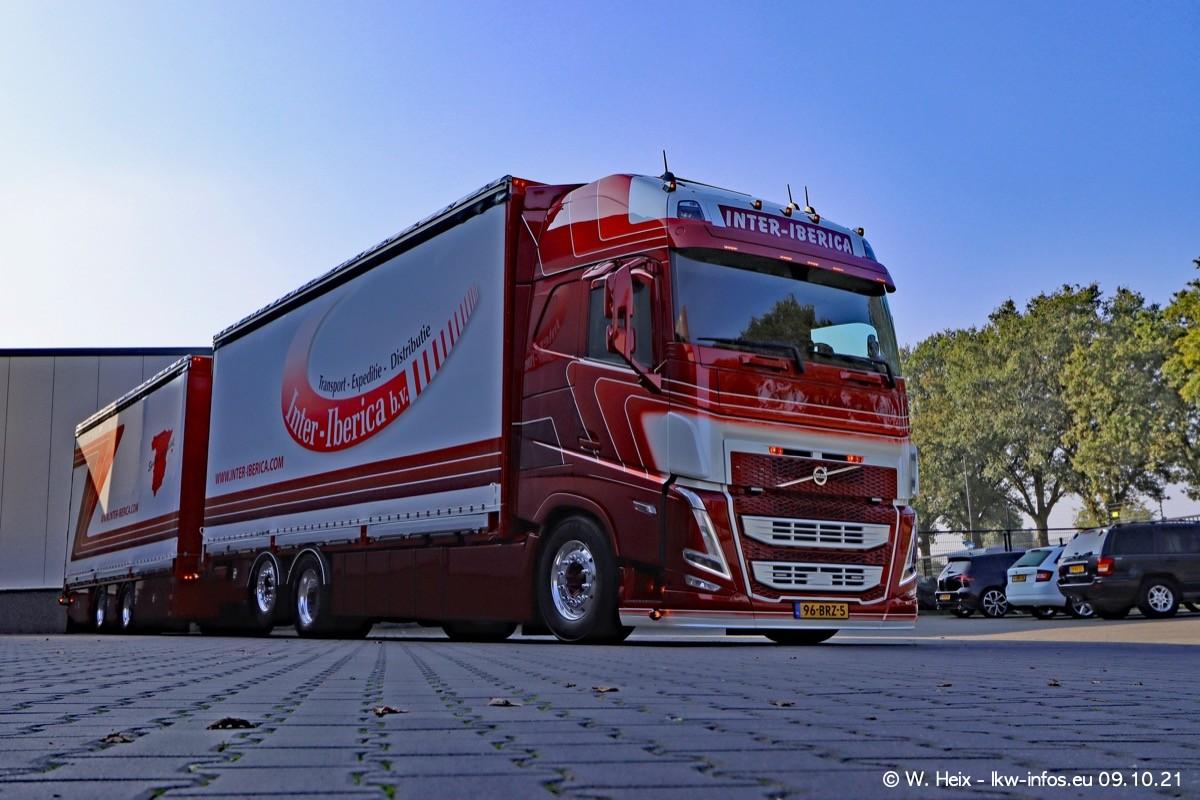 20211009-Inter-Iberica-00015.jpg
