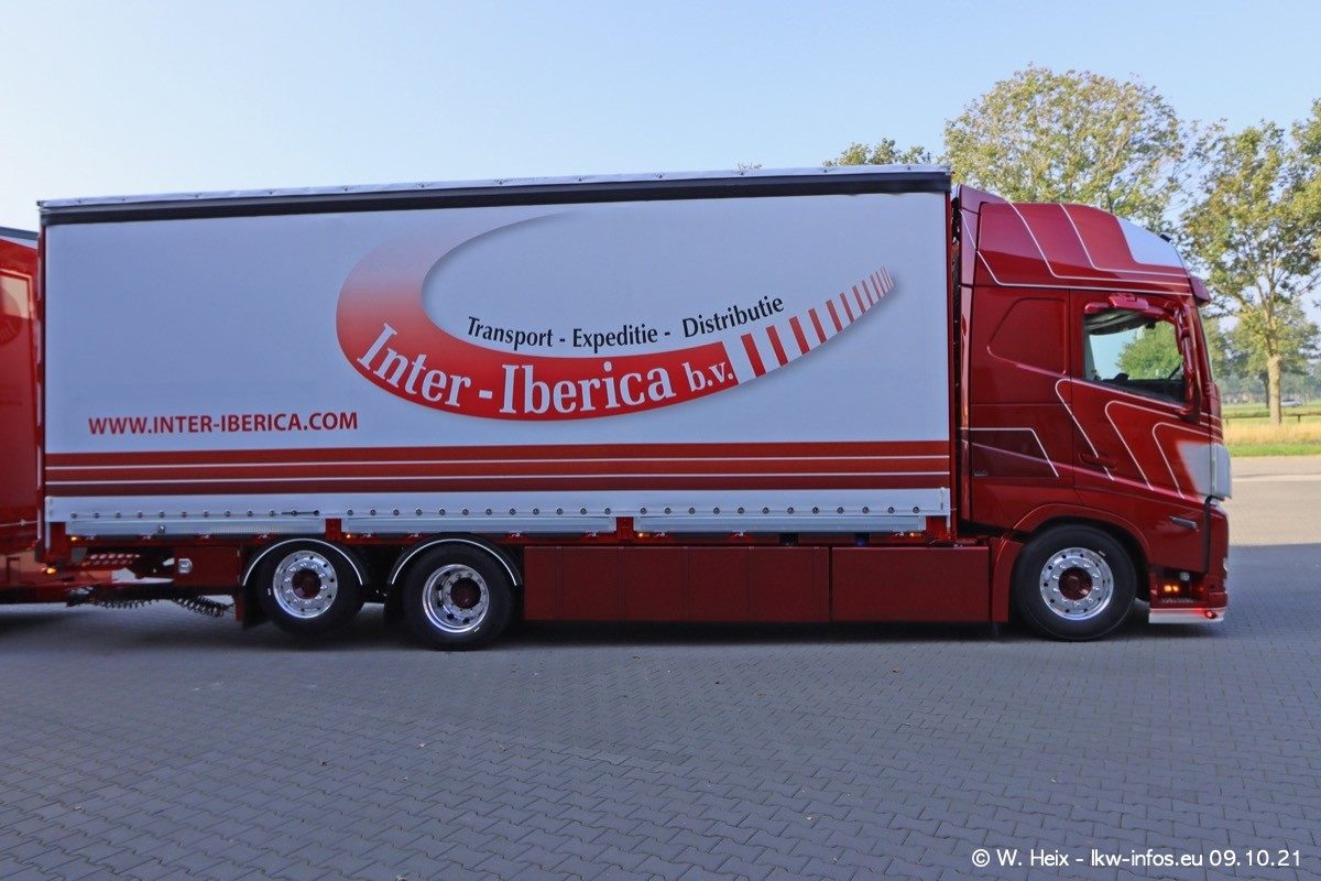 20211009-Inter-Iberica-00018.jpg