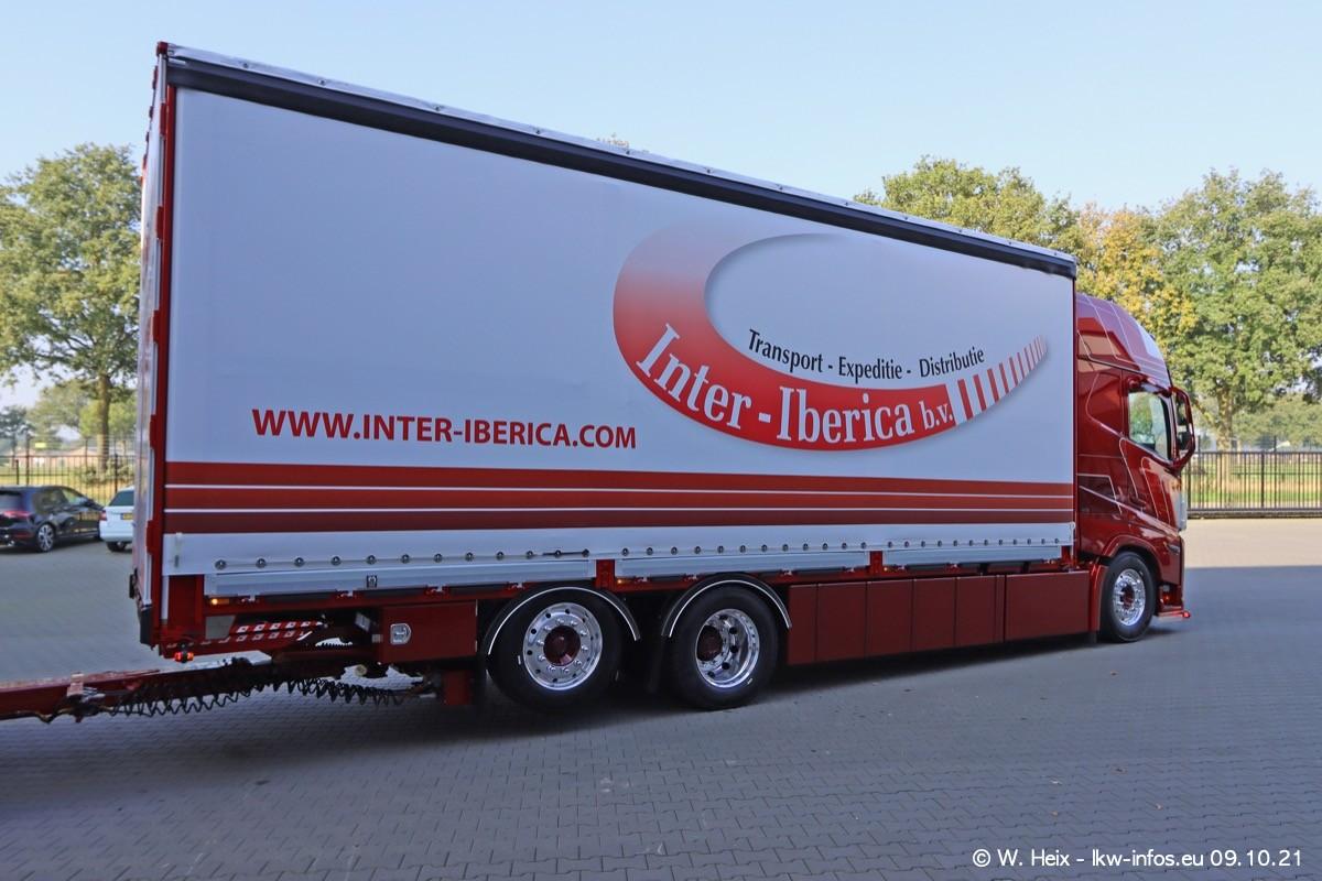 20211009-Inter-Iberica-00019.jpg