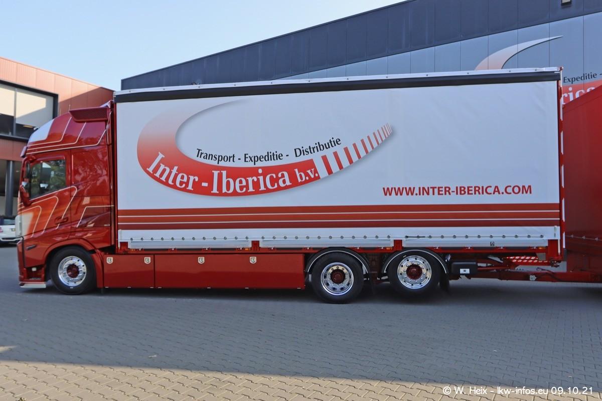 20211009-Inter-Iberica-00027.jpg