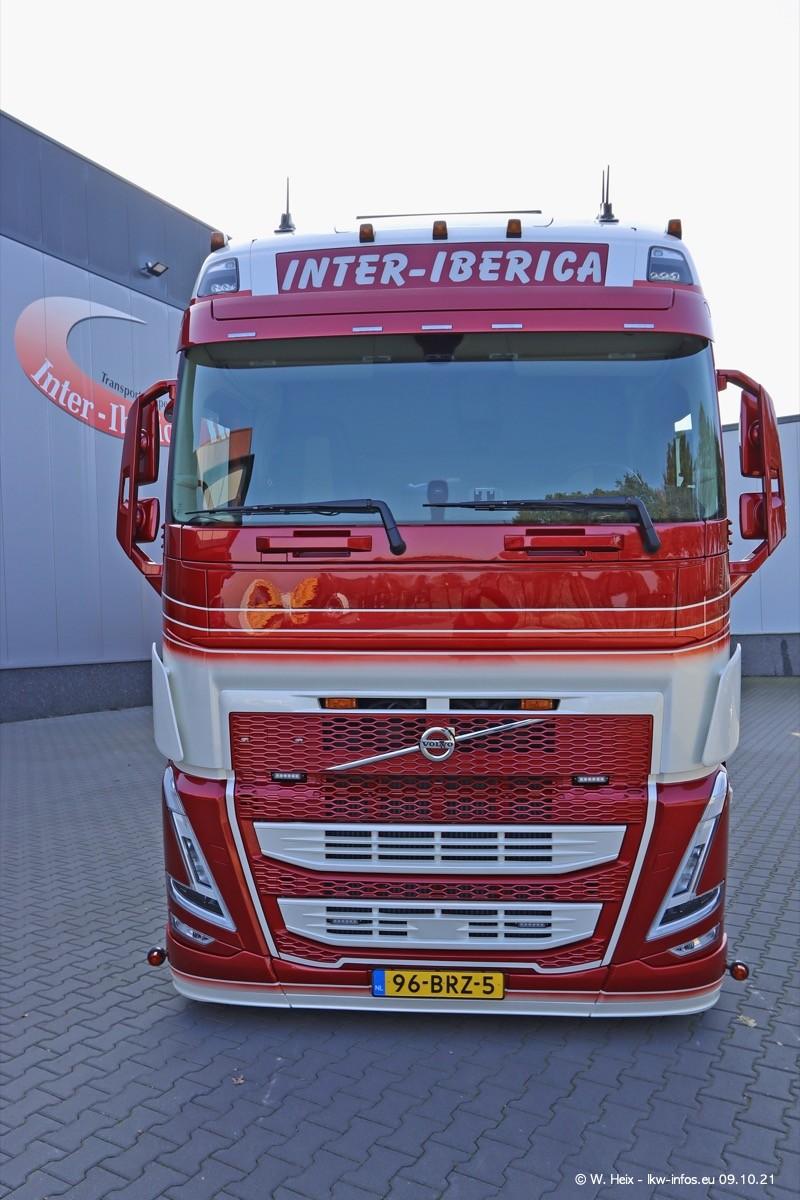 20211009-Inter-Iberica-00031.jpg