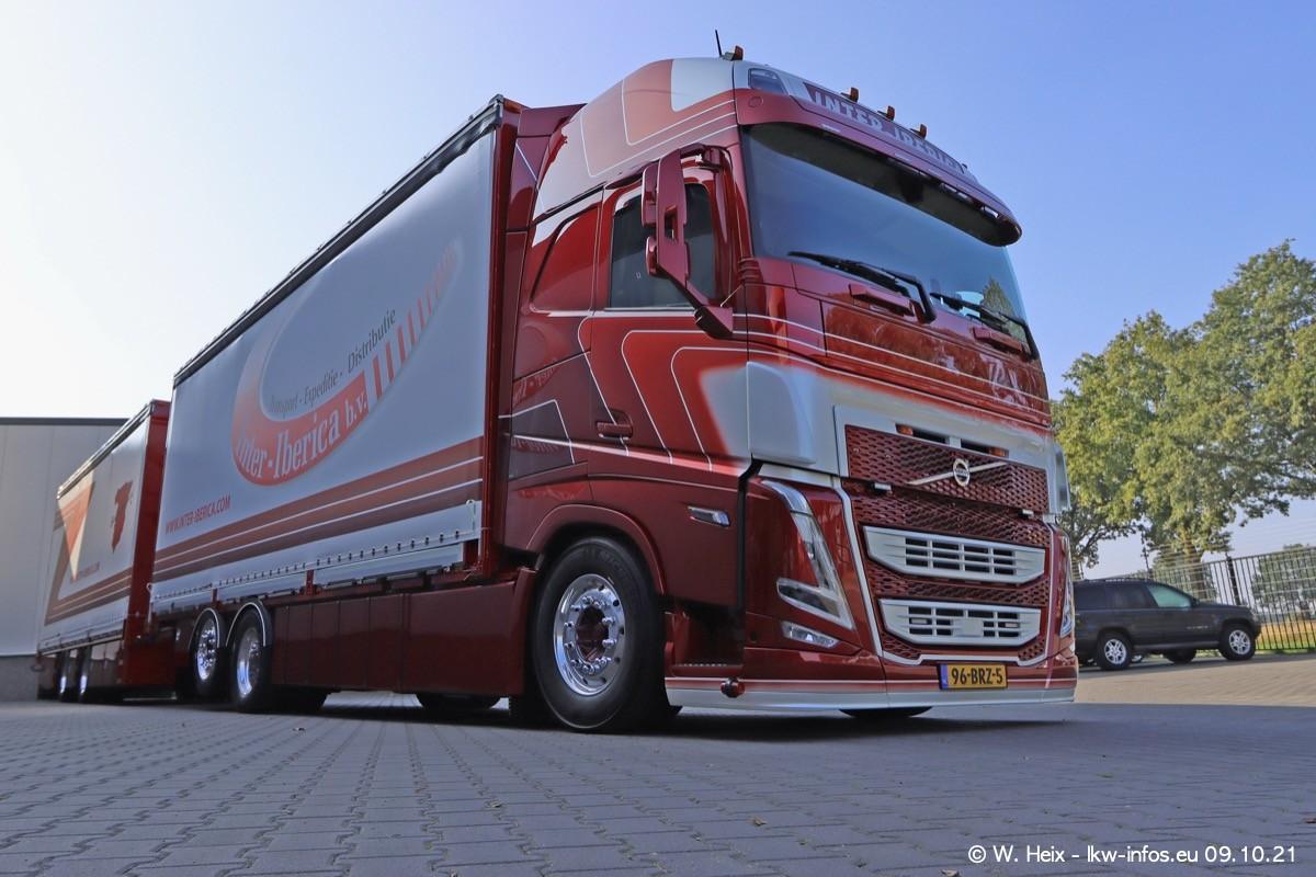 20211009-Inter-Iberica-00034.jpg