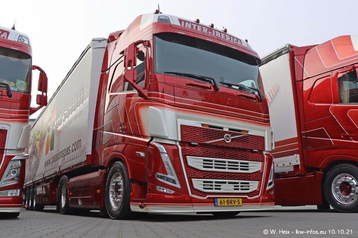 20211010-Inter-Iberica-00011.jpg