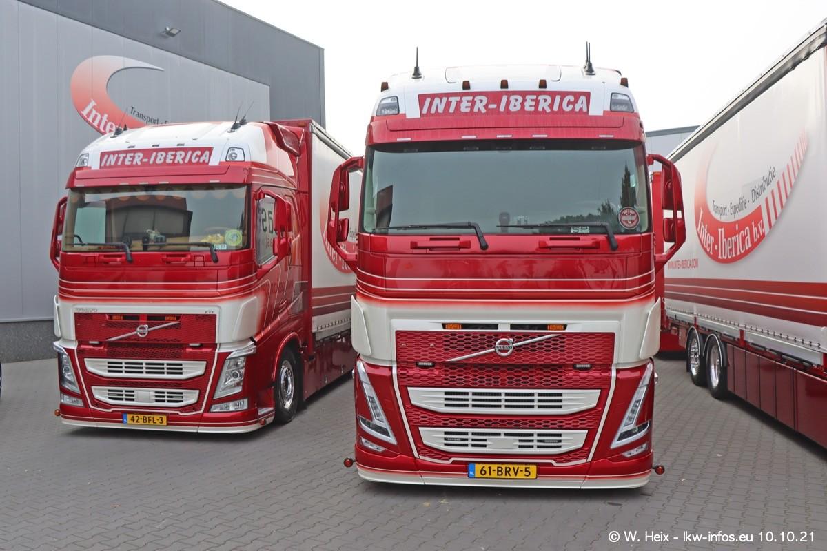 20211010-Inter-Iberica-00014.jpg