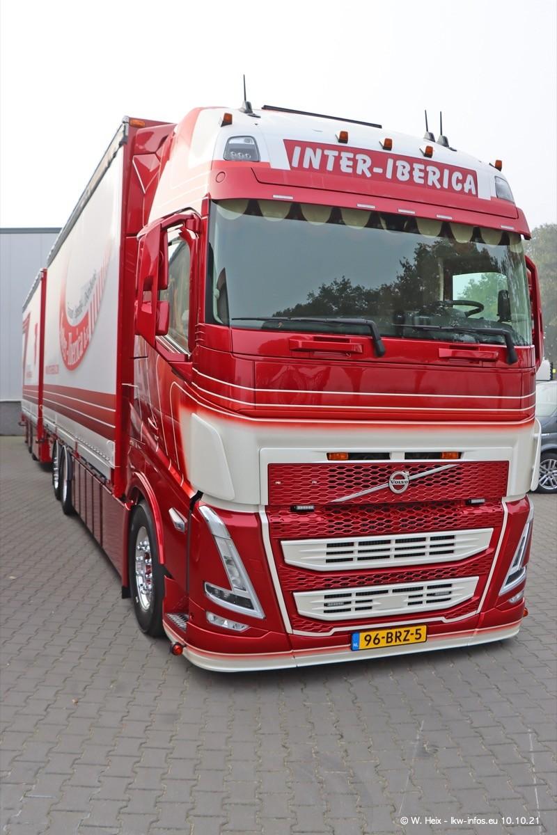 20211010-Inter-Iberica-00019.jpg