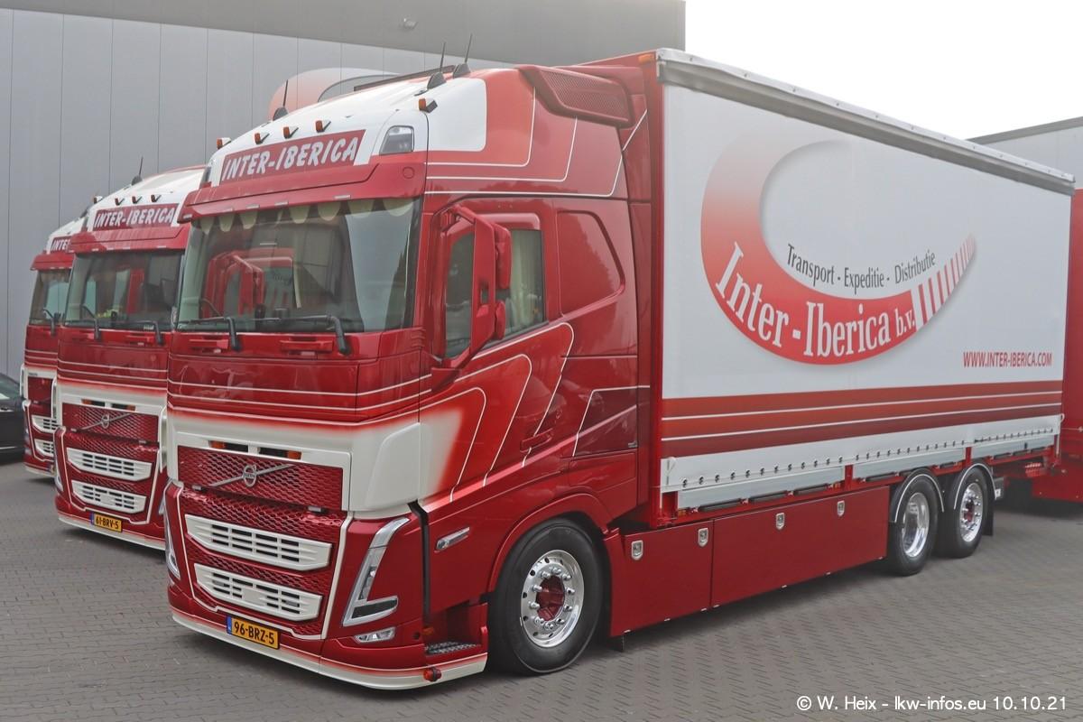 20211010-Inter-Iberica-00028.jpg